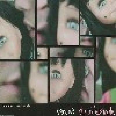 album Stupide parole (single) - Ventra