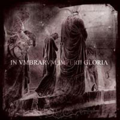 album In Vmbrarvm Imperii Gloria - Absentia Lunae