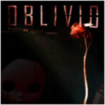 album Dreams are distant memories - Oblivio