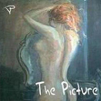 album The Picture - The Picture