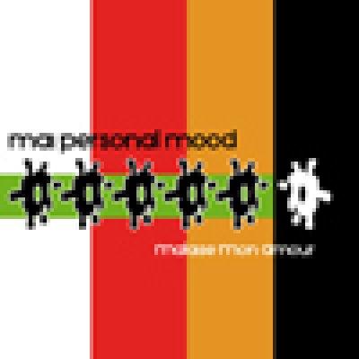 album Malaise mon amour - Mai personal mood