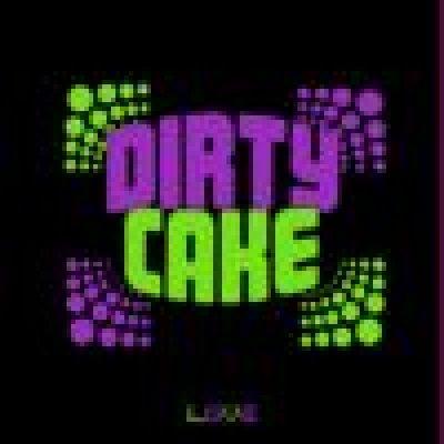 Dirty Cake - News, recensioni, articoli, interviste