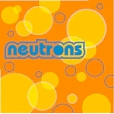 Neutrons - News, recensioni, articoli, interviste