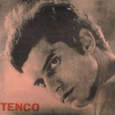 album Tenco - Luigi Tenco