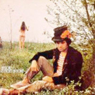 album Amore e non amore - Lucio Battisti