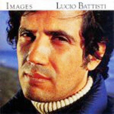 album Images - Lucio Battisti