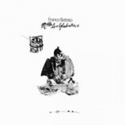 album M.elle le 'Gladiator' - Franco Battiato