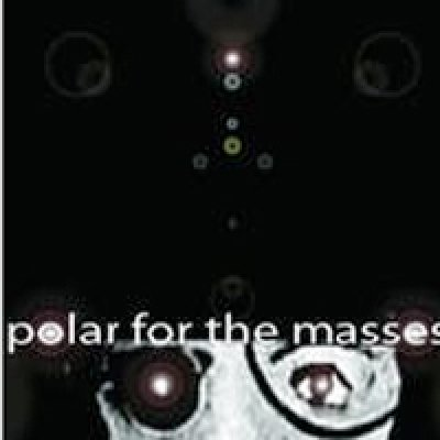 album Let me be here - Polar for the masses