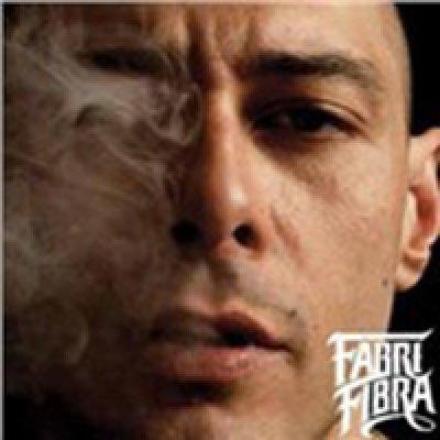 album Bugiardo - Fabri Fibra