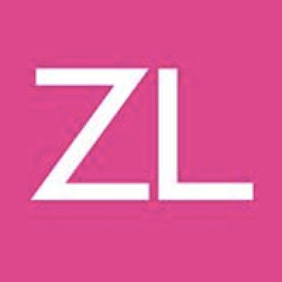 Zoe Lea