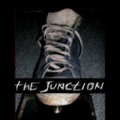 album Demo 2007 - The Junction