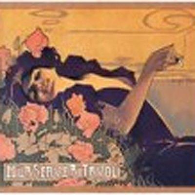 album Mila - Mila Serve Ai Tavoli
