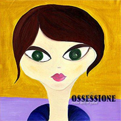 album Casa dolce casa Ossessione