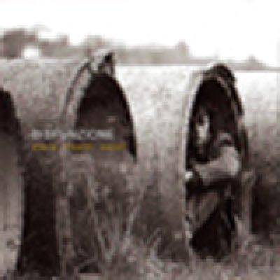 album Storie, inverni, secoli - Disfunzione