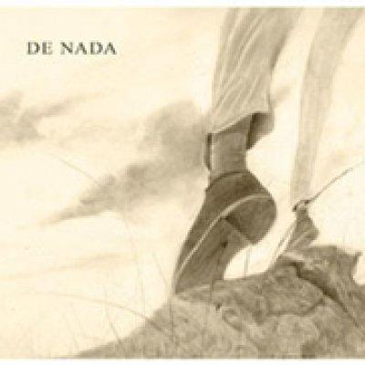 album De Nada - De Nada