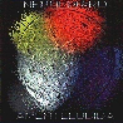 Nerochiaro - Discografia - Album - Compilation - Canzoni e brani
