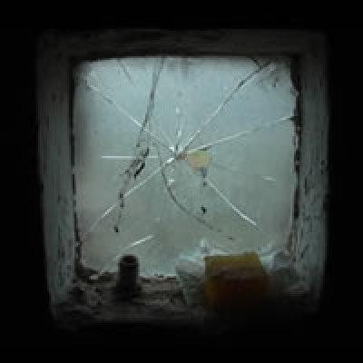 album Return To Zero EP - Jackpine