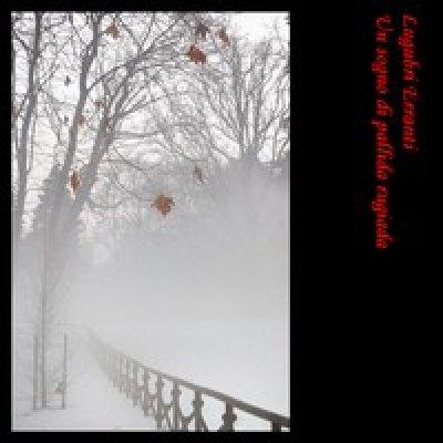 album Un sogno di pallida rugiada - Lugubri Erranti
