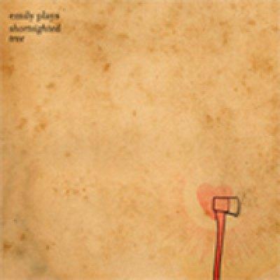 album Shortsighted Tree EP - Emily Plays