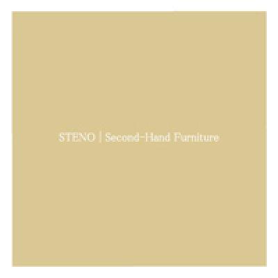 Steno - News, recensioni, articoli, interviste