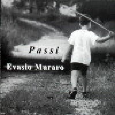 album Passi - Evasio Muraro