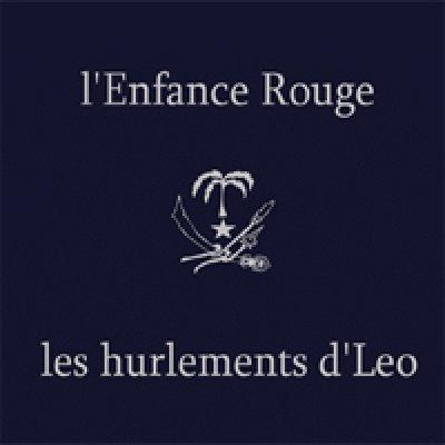 La Rèpublique du Sauvage - News, recensioni, articoli, interviste