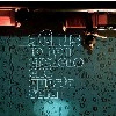 album Io non credevo che questa sera - La Crus