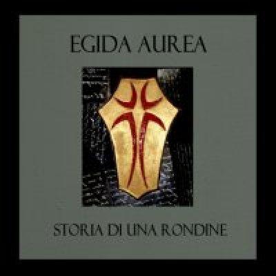 Egida Aurea - News, recensioni, articoli, interviste
