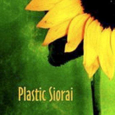 Plastic Siorai - News, recensioni, articoli, interviste