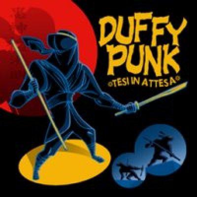 album Tesi in attesa - Duffy Punk