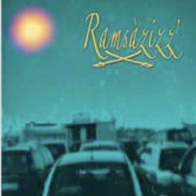 Ramsàzizz' - News, recensioni, articoli, interviste