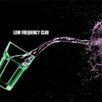 album S/t - Low Frequency Club