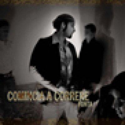 Fonta - Discografia - Album - Compilation - Canzoni e brani