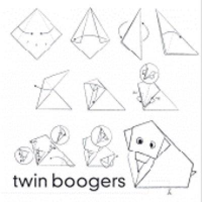 Twin Boogers - News, recensioni, articoli, interviste