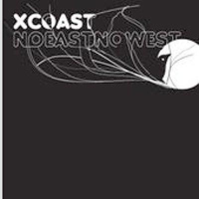 Xcoast - News, recensioni, articoli, interviste