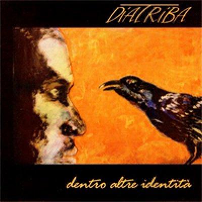diatriba - Discografia - Album - Compilation - Canzoni e brani