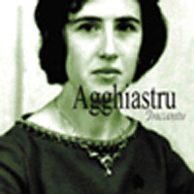 album Incantu - Agghiastru