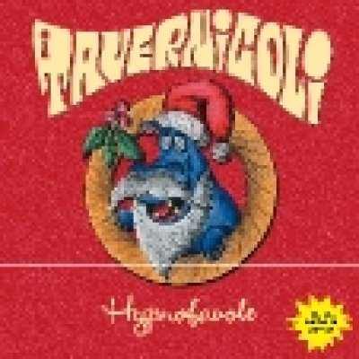 album Hypnofavole - I Tavernicoli