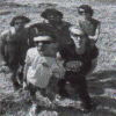 album provino 1998 - Atomo