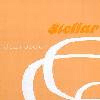 album Electrocolor - Stellar
