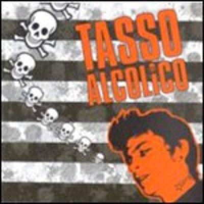 Tasso Alcolico - News, recensioni, articoli, interviste