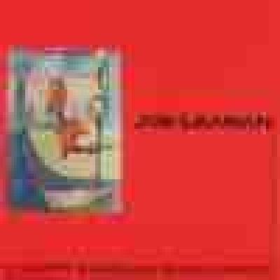 album Crappy barband shocklrock - Joe Leaman