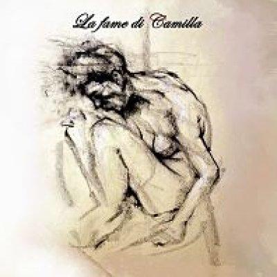 album La Fame di Camilla (EP) - La Fame di Camilla