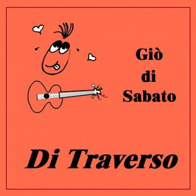 album Di Traverso - Gio' Di Sabato