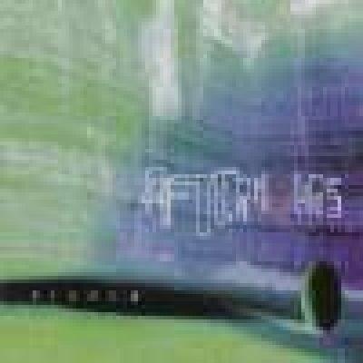 album Bianca (cd single) - Afterhours