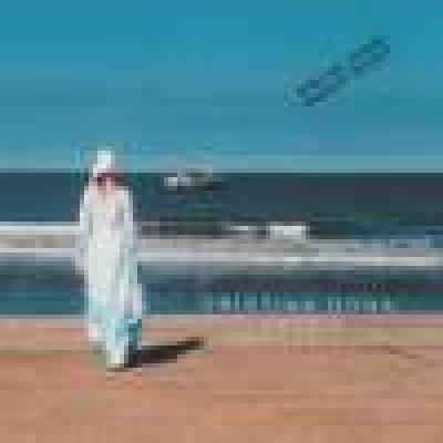 album Goccia (cd single) - Cristina Donà