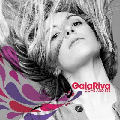 album Come and See - Gaia Riva