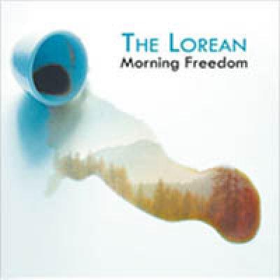 The Lorean