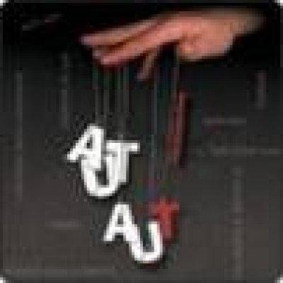album Aut Aut - Psicosuono