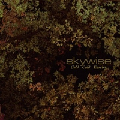 Skywise - News, recensioni, articoli, interviste